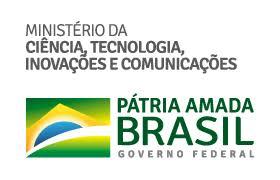 logo MCTI anterior
